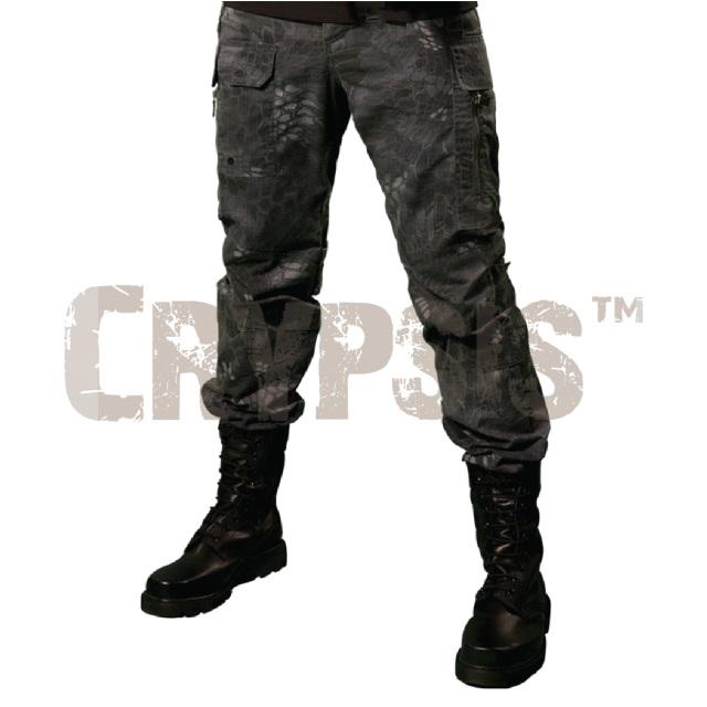 - menu0027s combat pants ouqdhyw