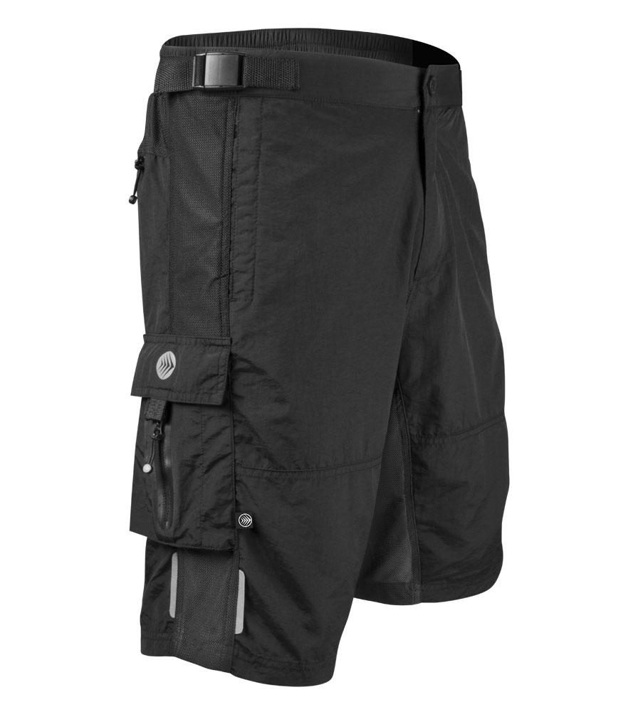 ... menu0027s summit mountain bike shorts ... wmtyodf