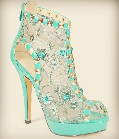 18 cute high heels inspirations to complete your girly style rvriqms