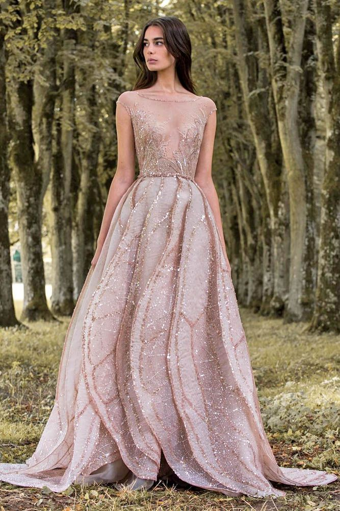 18 engagement dresses for gorgeous look mfxrmas