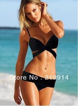 2017 2013 new sexy bathing suits for women, swimsuits,bikini swimwear,  ss0003 from oawcurd