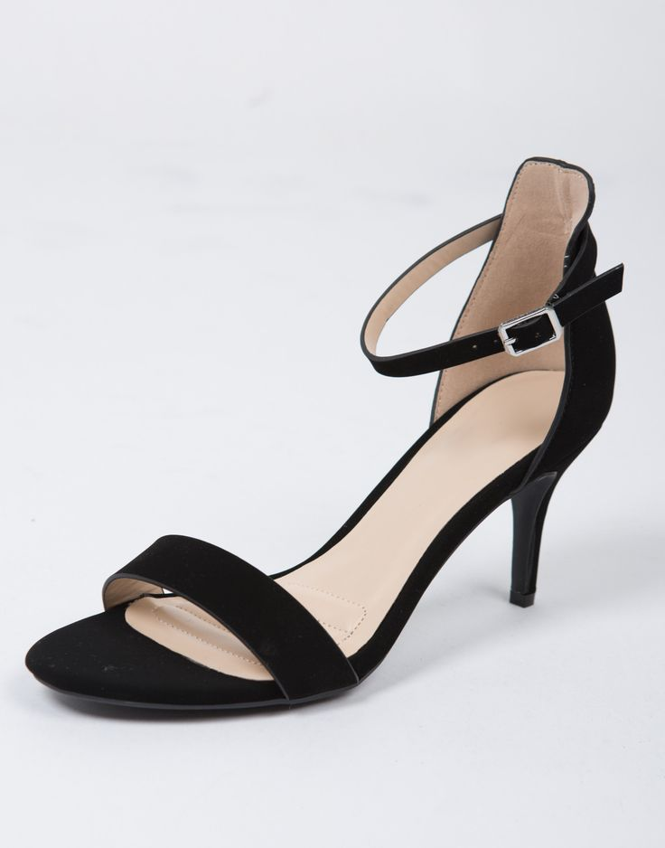 25+ best kitten heels ideas on pinterest   kitten heel shoes, kitten heel fhqgpzh