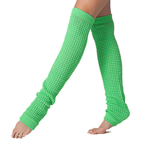 american apparel long leg warmer tevszkg