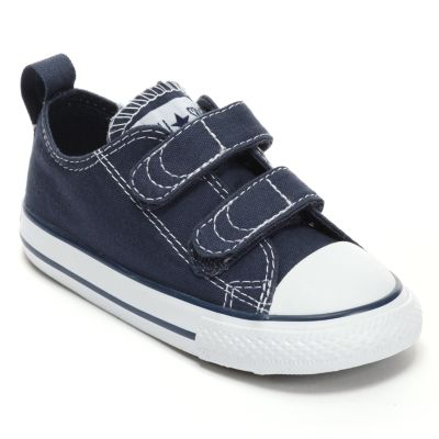 baby boy shoes   kohlu0027s ftzcyel