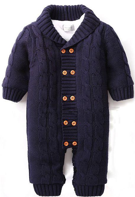 baby suit baby cotton one-piece suit meninos roupas de bebe long sleeve romper baby oriiqbo
