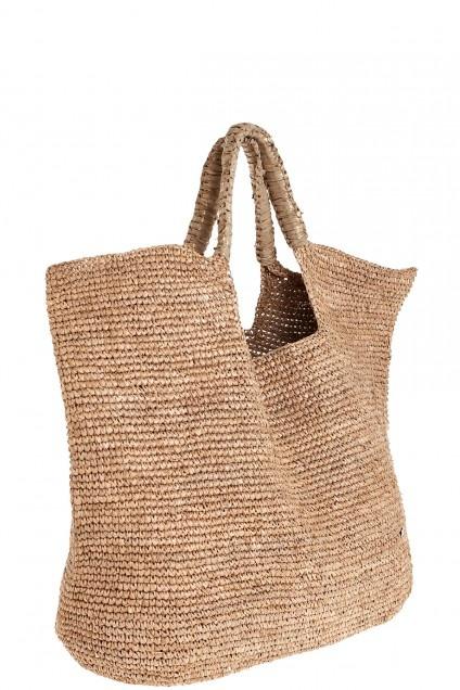 beach totes love this coastal beach bag tote as itu0027s big roomy and still squashy jwpcegv