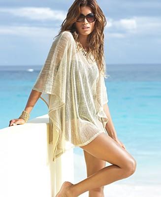 beach wear different types of beachwear for women rwhvohm
