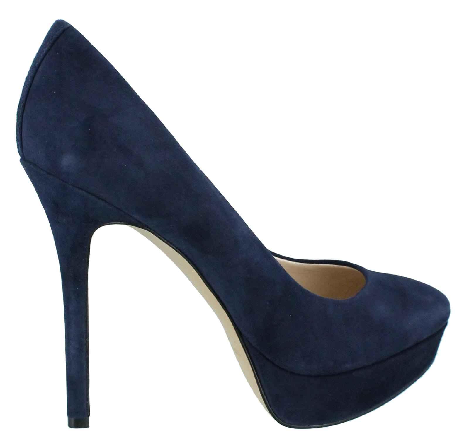 beautiful navy high heels with stylish design ideas jkdmfzc