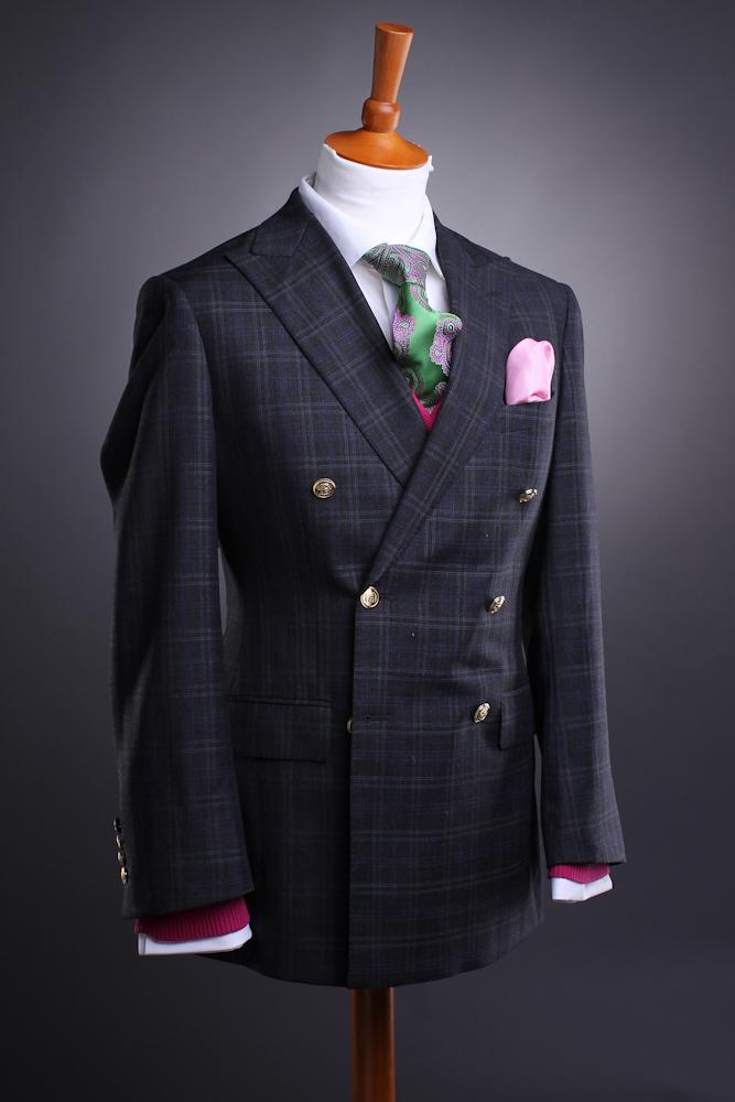 bespoke suits bespoke-suits.jpg (667×1000) sjcjeib