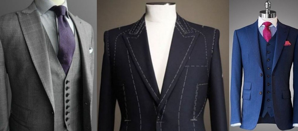 bespoke suits bespoke word is derived from speaking u201cto talk about something.u201d bespoke  suit neckrpn