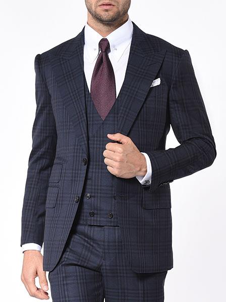 bespoke suits prev ksfdkgd