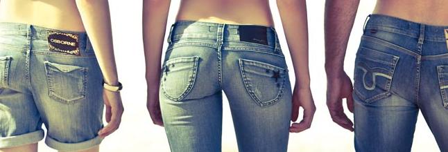 best brazilian jeans juiqkey