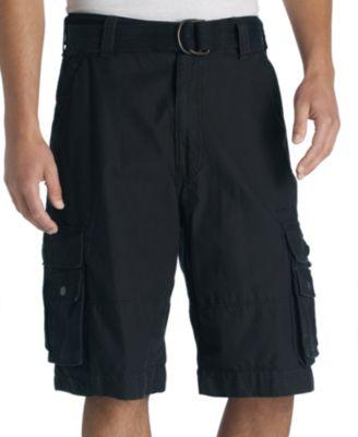 black cargo shorts leviu0027s menu0027s squad cargo shorts bnlzscn