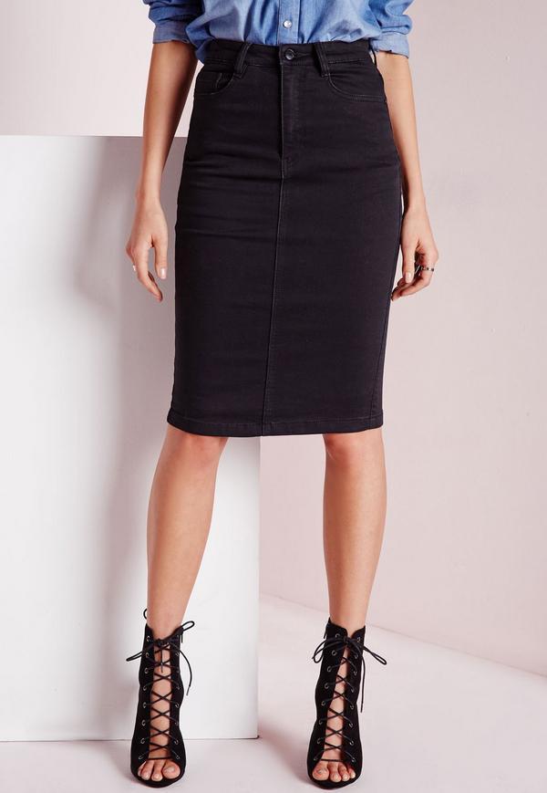 black denim skirt previous next xuofobp