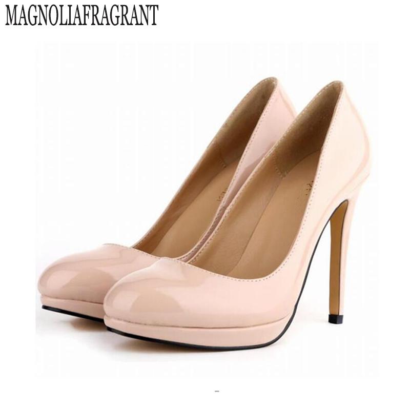 black heels with red soles ozmgwyf