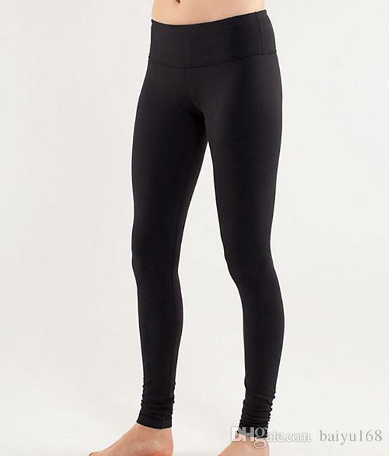 black yoga pants 10 yeoyddd