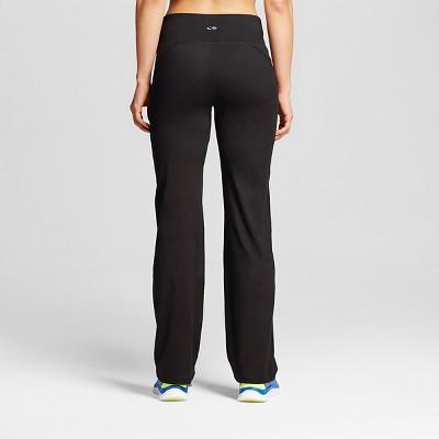 black yoga pants $24.99 wuzncyw