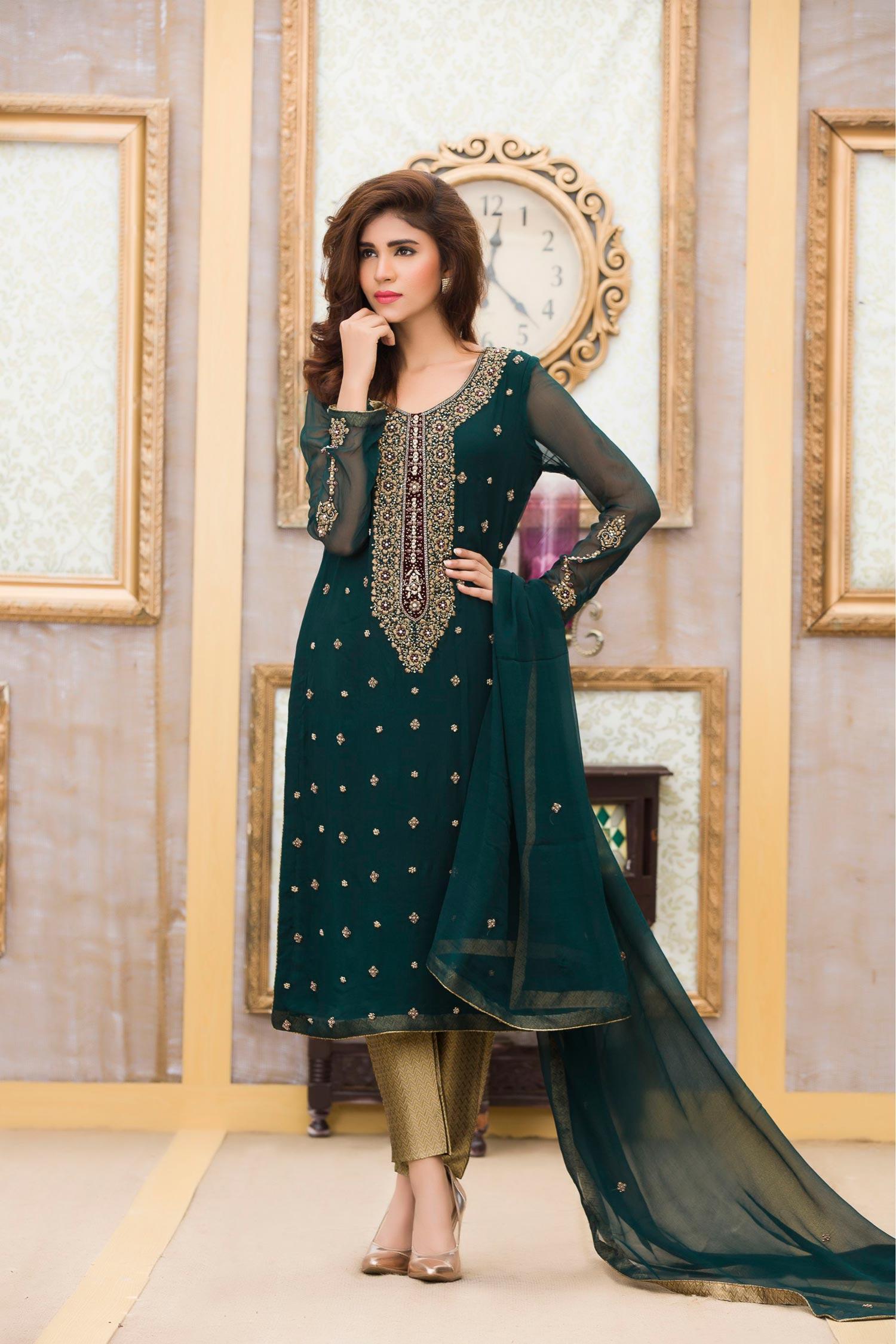 boutique dresses exclusive boutique incredible bottle green bridal dress - exclusive online  boutique lyjhpfd