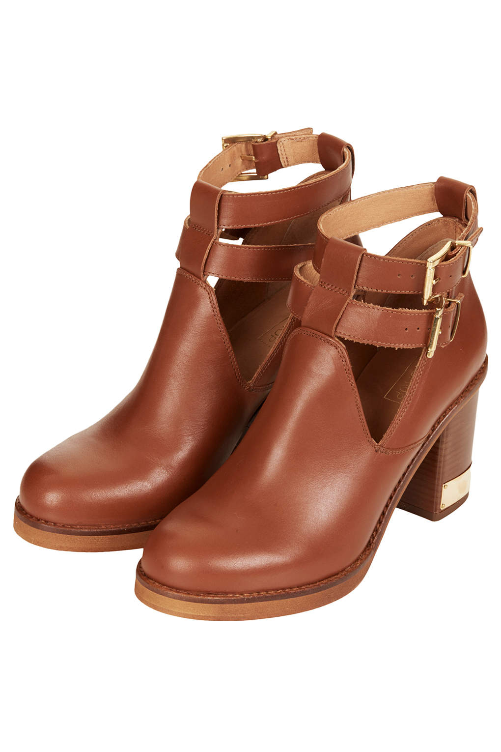 brown ankle boots gallery olxplbh