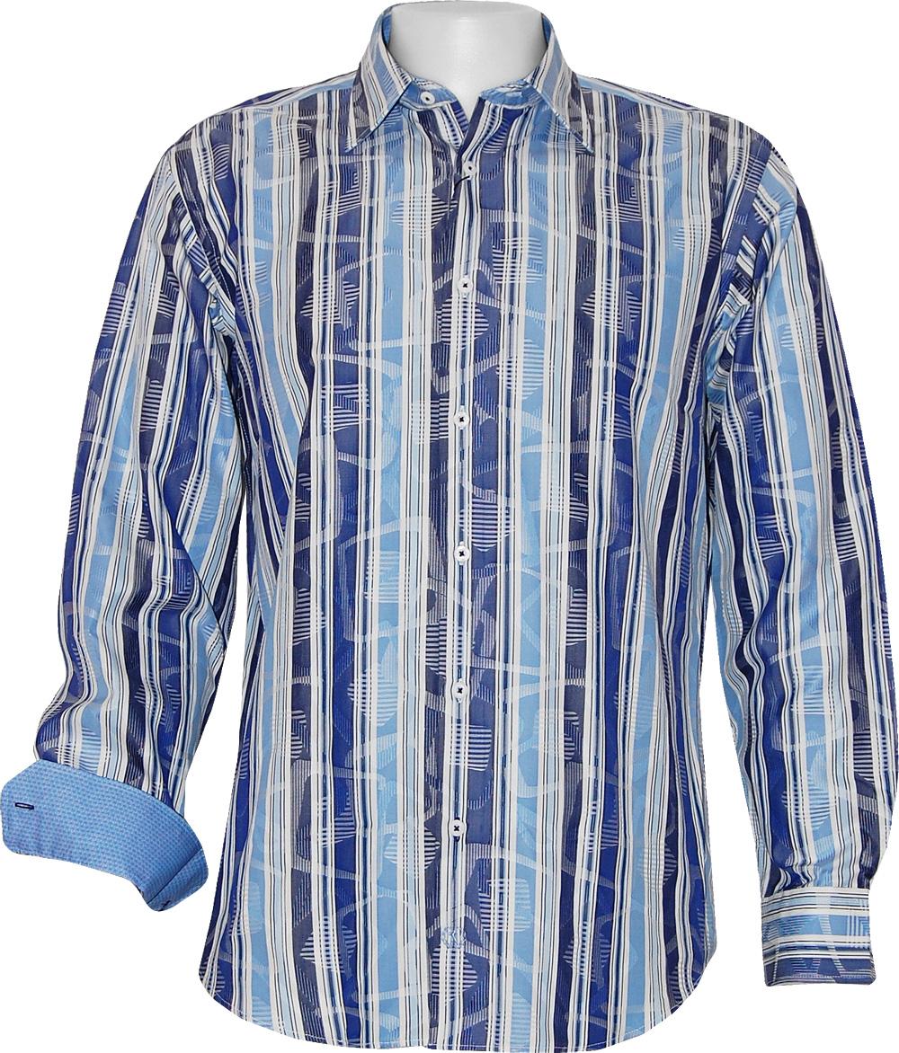 bugatchi shirts 2001 - 2017 island trends. aukkato