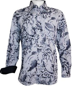 bugatchi shirts bugatchi ms3349d36-bugatchi ms3349d36 sport shirt-bugatchi ms3349d36 shirt- bugatchi ms3349d36 classic sport shirt jfrcign