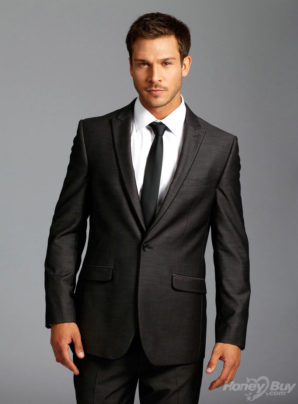 business suits for men one center back vent tailor made men business suits lupivzy