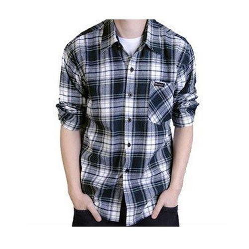 casual shirts for men clothing shirts for men s casual shirt 500x500.jpg clothing ypvxesx