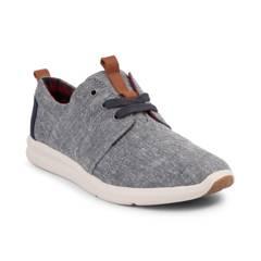 casual shoes womens toms del rey casual shoe cqjjbou