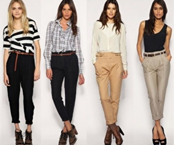 chinos for women what to wear with chinos women spzeoxb
