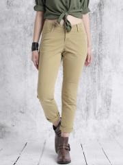 chinos for women women regular chino trousers teylkcp