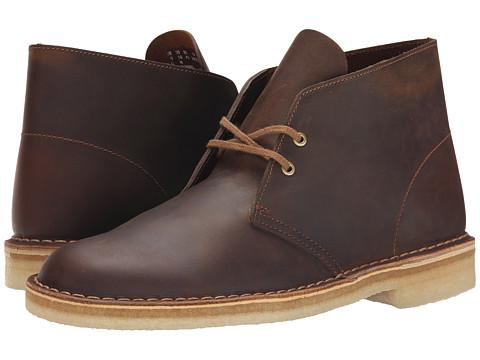 clarks desert boot at zappos.com rtfieni