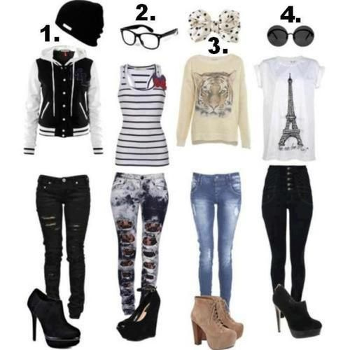 clothes for teenage girls 239 best girls outfits images on pinterest lhbnmcy