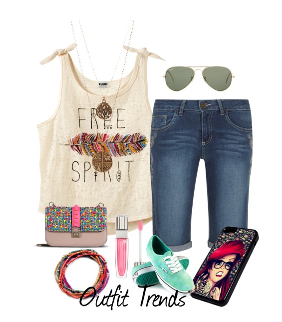 clothes for teenage girls summer fashion trends for teenage girls gdaqxvv
