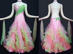 competition dance dresses,competition dancing gowns,customized competition dance  dresses,competition dance apparel,competition dancing costumes fvucabc