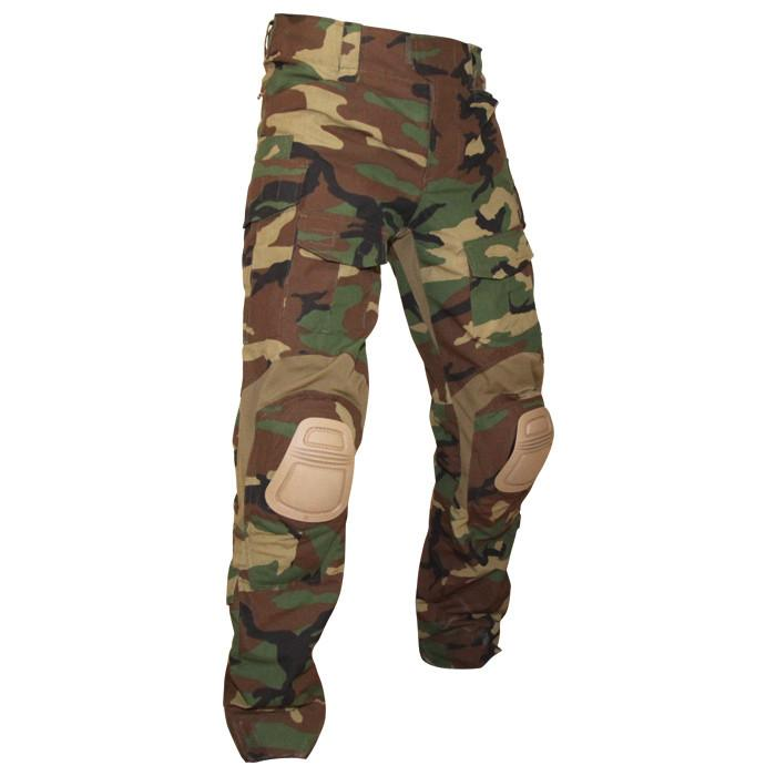 crye/drifire g3 combat pants nato woodland | tactical distributors oyudazf