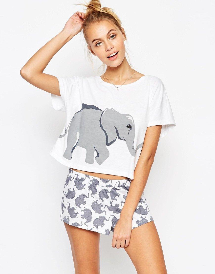 cute pajamas 19 cute, comfy pajamas youu0027ll want to live in | huffpost ikqotfk