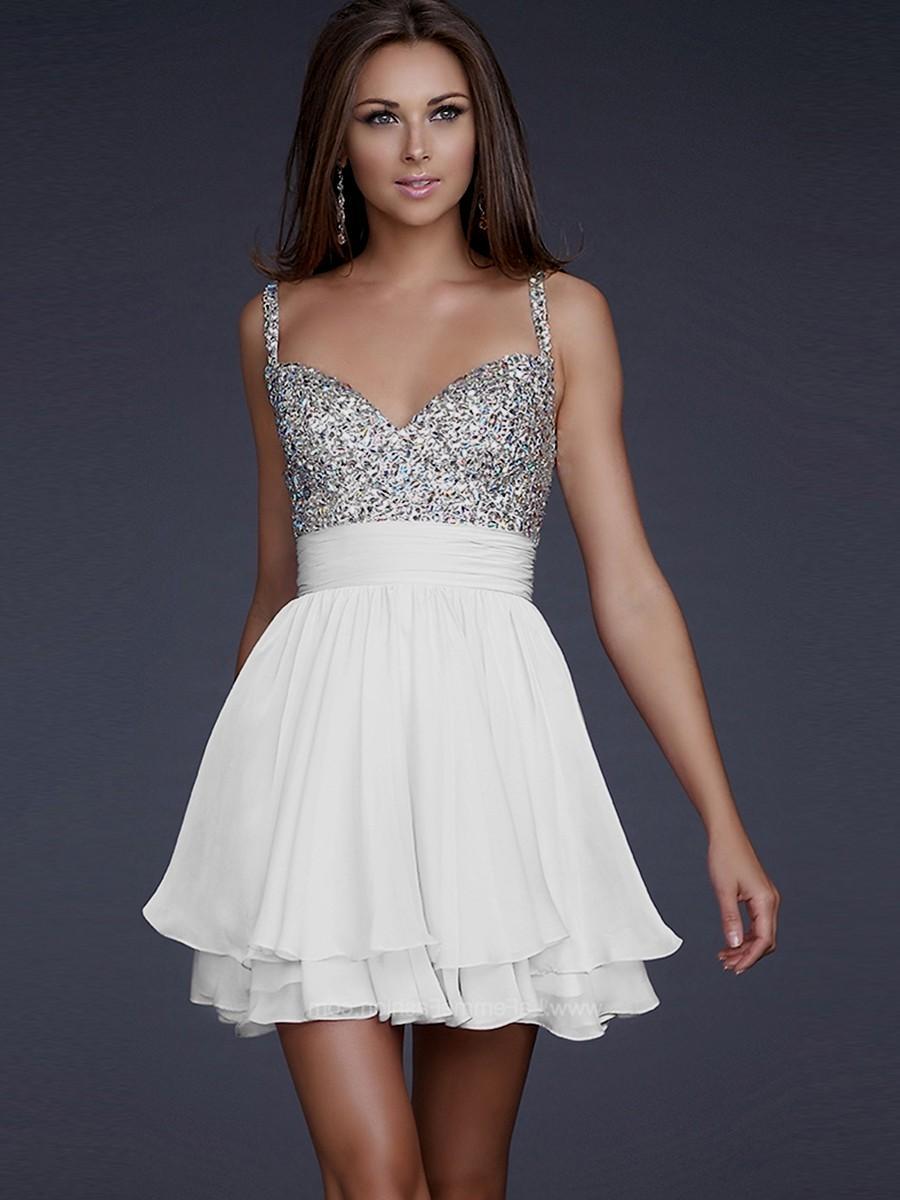cute party dresses cute party dress | dressizer . pyswttg