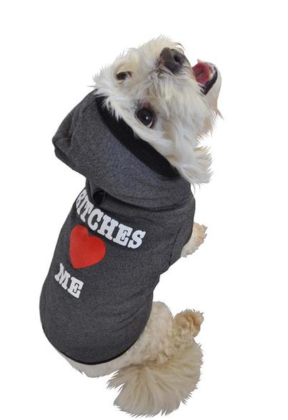 dog hoodies image 1 jpzgkwy