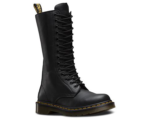 dr marten boots 1b99 black 11820008 tfdbbxu