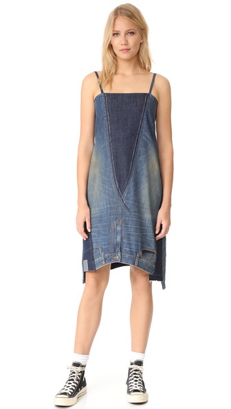 dress jeans 6397 2 jeans dress pkpekyr