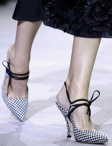 dries van noten shoes the daily shoe | dries van noten gzzpxmv