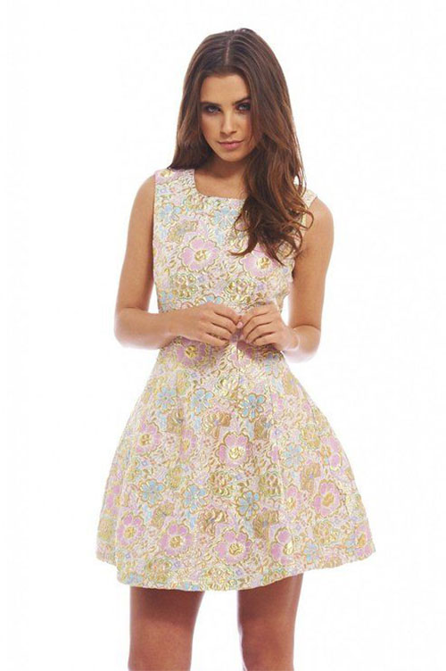 easter dresses for women amazing comcolormefabulouschevronmaxi cute dresses pinterest tfrdamx