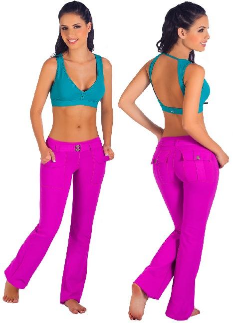exercise clothes ... protokolo-pants-117 ... sxgqzci