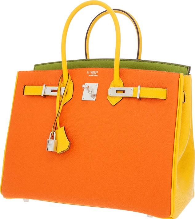 expensive handbags hermes: special order horseshoe uknhrwj