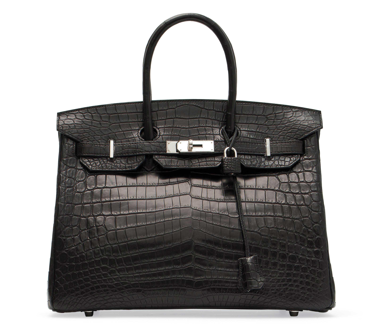 expensive handbags price tag: $120,000 mgqtnmo