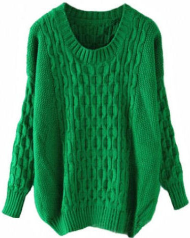fall sweaters top fall sweater trends hotoixy