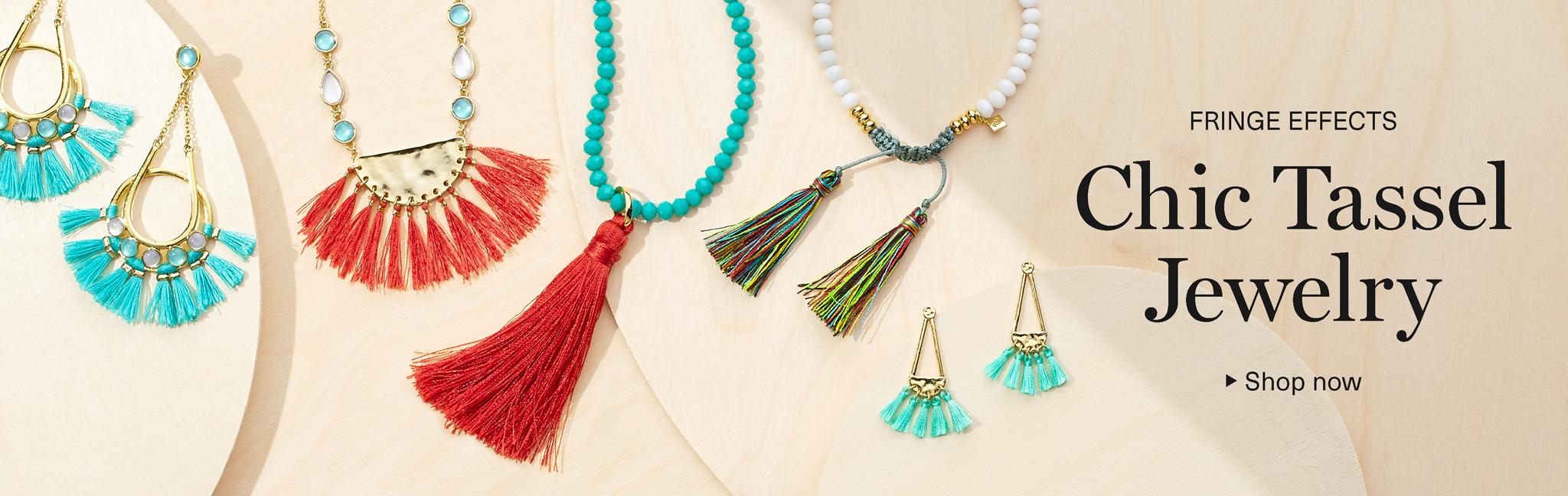 fashion jewelry zekyfpp