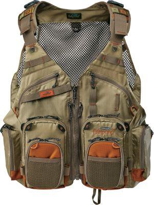 fishing vest fishpond gore range vest pfintqe