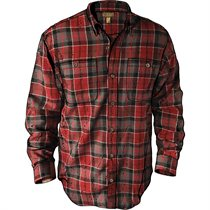 flannel shirts 64507 beoqdyt