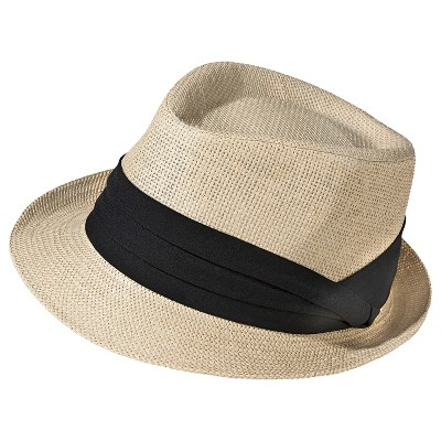 floppy hat gloves u0026 mittens · hats u0026 headwear ygqrysm